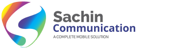 Sachin Communication